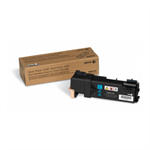 Xerox 106R01591 Toner cyan, 1000 pages