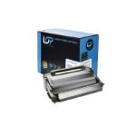 Click, Save & Print Remanufactured Lexmark 12A7315 Black Toner Cartridge
