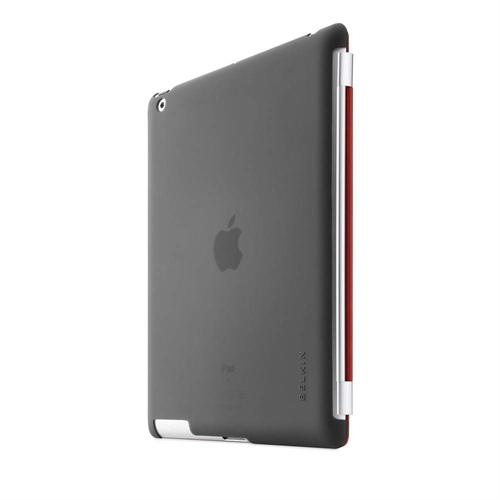 Belkin Snap Shield f/iPad 2