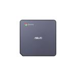 ASUS New! Chromebox3 - i3-7100u; 8G RAM; 32G SSD; NO KBM