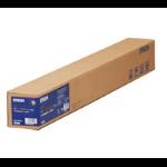 """Epson Premium Luster Photo Paper, 44"""" x 30,5 m, 260g/m²"""