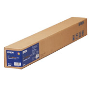 """Epson Premium Luster Photo Paper, 44"""" x 30,5 m, 260g/m² C13S042083"""