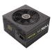 Antec EA750G Pro GB power supply unit 750 W Black