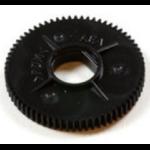 Epson 1021543 Dot matrix printer Drive gear