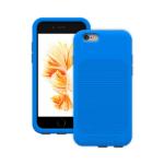 """Trident AEGIS PRO 4.7"""" Cover Blue"""