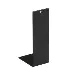 Black Box ACU5003 rack accessory Rack plate