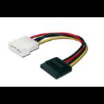 Digitus AK-430300-002-M internal power cable