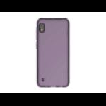 "Samsung GP-FPA105KDA mobile phone case 15.8 cm (6.2"") Cover Violet"