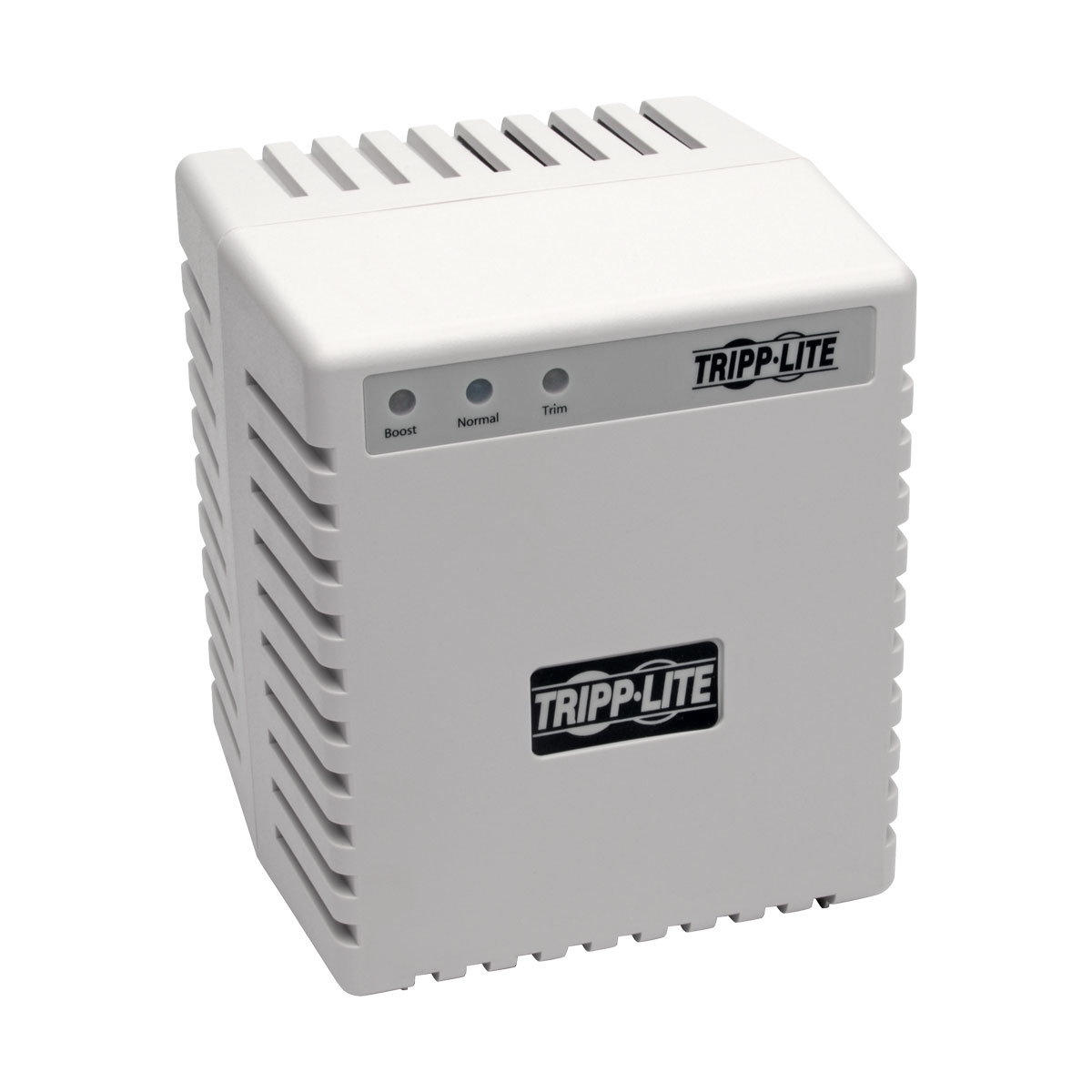 Low Voltage Power Conditioner : Tripp lite w v power conditioner with automatic