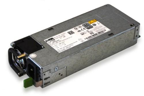 Netgear RPSU03 power supply unit 550 W Black, Grey