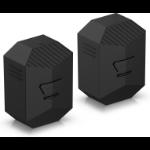 HP Z VR-Rucksack-Akkupack