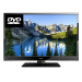 "Cello C22230F 22"" HD Black LED TV"