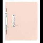 Guildhall 211/9061Z folder Beige