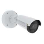 Axis P1455-LE IP security camera Bullet 1920 x 1080 pixels Wall
