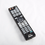 Epson Remote Controller - Approx 1-3 working day lead.