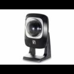 LevelOne P/T Network Camera