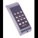 Axis A4011-E Lector básico de control de acceso Negro, Gris