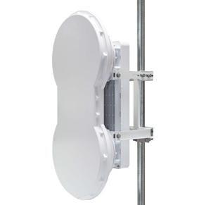 Ubiquiti Networks airFiber, 1+ Gbps Backhaul,