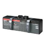 APC RBC160 UPS accessory