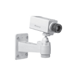 Peerless CMR410 Mount security camera accessory