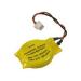 Lenovo FRU02K6572 rechargeable battery