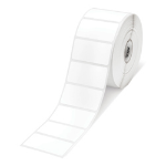 Epson C33S045540 printer label