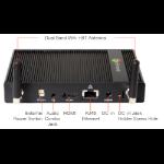 AOPEN Chromebox Mini Commercial & Enterprise Grade, Quad-Core Cortex-A17,16GB, need CDM license, 3yrs RTB