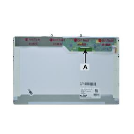 2-Power SCR0461B Display notebook spare part