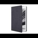 "STM Atlas 9.7"" Folio Charcoal"