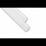 EK Water Blocks 3831109841402 hardware cooling accessory Transparent