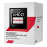 AMD Sempron 2650 processor 1.45 GHz Box 1 MB L2