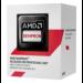 AMD Sempron 2650 processor 1.45 GHz Box 1 MB L2