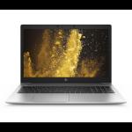 HP EliteBook 850 G6 6XD57EA#ABU Core i7-8565U 16GB 512GB SSD 15.6IN FHD Win 10 Pro