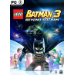 Nexway 787871 video game add-on/downloadable content (DLC) Video game downloadable content (DLC) PC Batman 3: Beyond Gotham Español