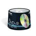 TDK 50 x DVD+R 4.7GB