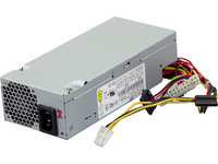 Power Supply 220w (py.22009.009)