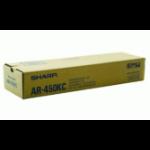 Sharp AR-450KC Service-Kit, 50K pages