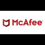 McAfee MAV00UNRXRDD antivirus security software 10 license(s) 1 year(s)