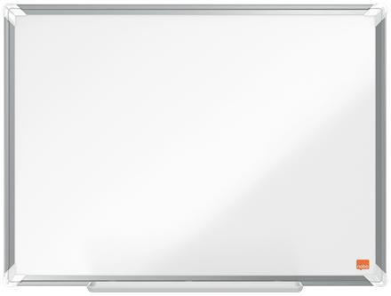 Nobo Premium Plus whiteboard 568 x 411 mm Melamine