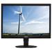 Philips Brilliance LCD monitor with SmartImage