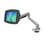 """Maclocks Space 10.1"""" Black tablet security enclosure"""