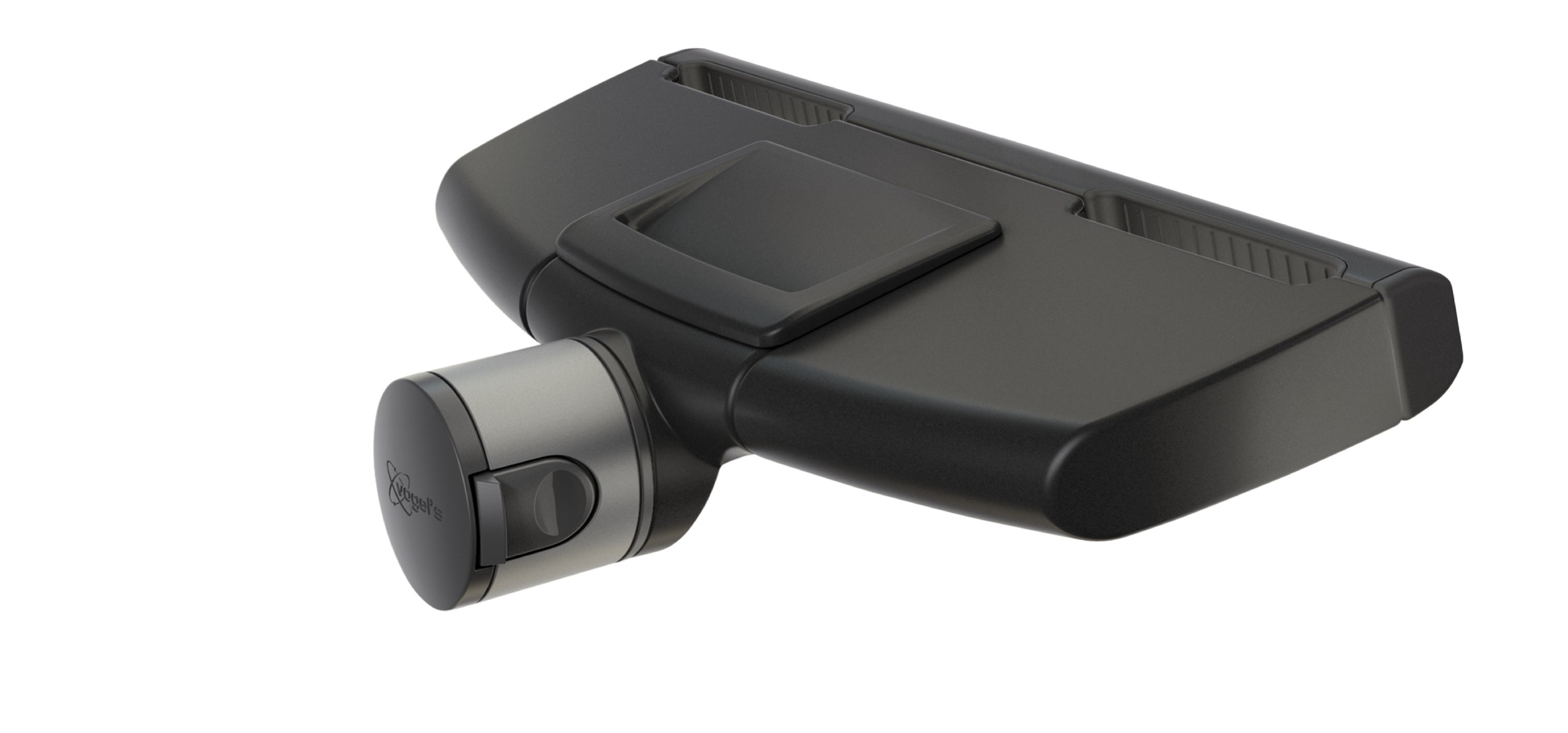 Vogel's TMM 115 RingO Car Mount Watch your tablet in the car