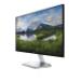 "DELL S2719H 68,6 cm (27"") 1920 x 1080 Pixeles Full HD LCD Negro"