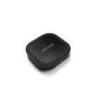 Philips DLP9011/10 mobile device charger Indoor Black