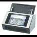 Fujitsu ScanSnap N1800