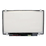 CoreParts MSC140F30-276G notebook spare part Display