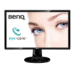"Benq GL2760H pantalla para PC 68,6 cm (27"") Full HD LED Negro"