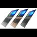 "Lenovo Yoga 910 2.50GHz i5-7200U 13.9"" Touchscreen Hybrid (2-in-1)"