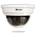 Swann SWPRO-861CAM Super Wide-Angle Dome Camera TV Line Camera TruColor Image