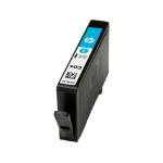HP 903 4ml Cyan 315pages ink cartridge